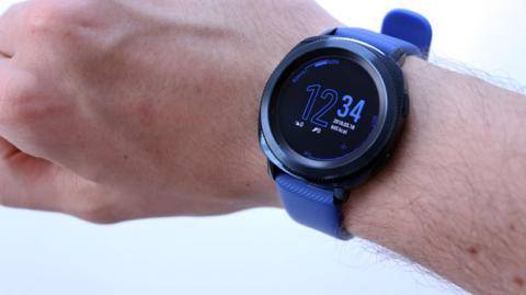Samsung Gear Sport, opiniones después de nuestro análisis