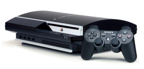 Sony pagará 65 dólares a los usuarios de PS3... en Estados Unidos