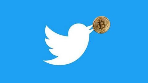 Twitter también prohibirá los anuncios de criptomonedas