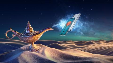 7 mitos sobre la tecnología que no deberías seguir creyéndote