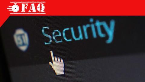 desactivar antivirus windows 10 home