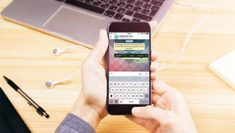 hackear whatsapp sms