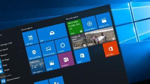 actualizaciones windows tiempo espera