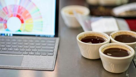Ahorra hasta 399,99 euros al comprar Microsoft Surface Pro