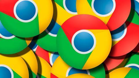 google chrome bloqueo video