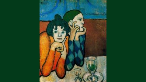 Absenta: historia, peligros y mitos de la bebida prohibida