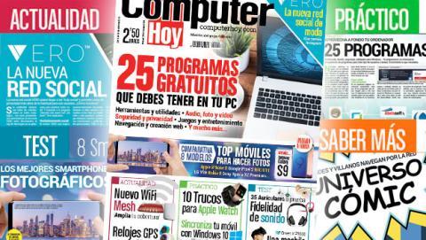 Computer Hoy 509
