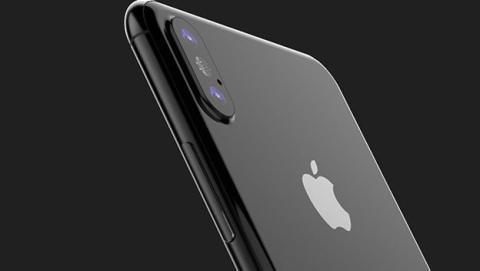 iphone plegable