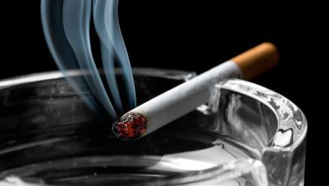 Trucos para eliminar el olor a tabaco en casa life - Eliminar olor tabaco casa ...
