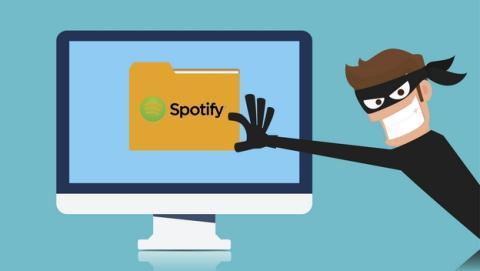 Spotify tiene dos millones de usuarios con Spotify Premium gratis