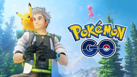 misiones historia pokemon go