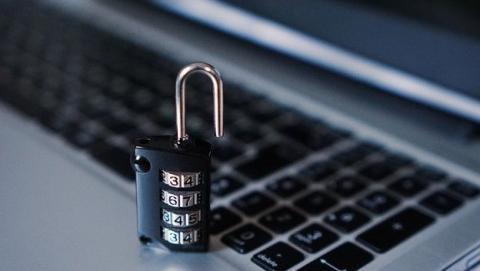 Estos VPN no son privados.