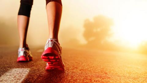 mitos hacer deporte