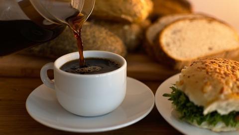 Estos son los mejores edulcorantes para el café.