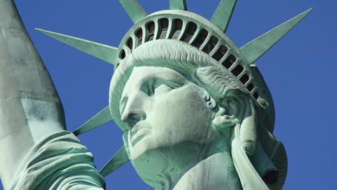Para entrar a EE.UU te pedirán tu actividad en redes sociales