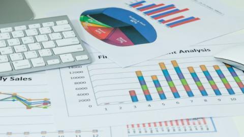 Excel estrena funciones de Inteligencia Artificial