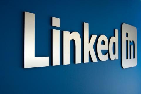 Los anuncios en vídeo llegan a tu LinkedIn, aunque no te guste