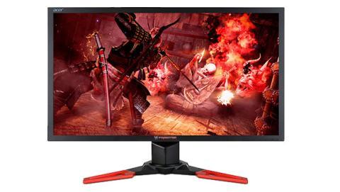 Acer Predator XB271HK 4K