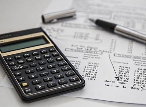 quién debe hacer la declaración de la renta