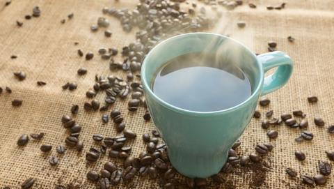 Por qué el café no te hace efecto.