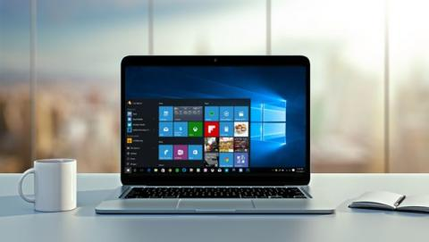 Internet no funciona en Windows 10: la solución.