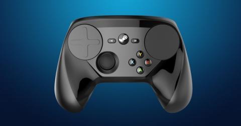 Valve firma la muerte de las Steam Machine