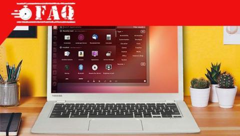 Cambiar launcher de Ubuntu.