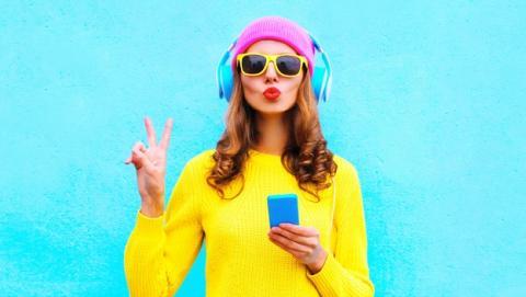 Trucos rápidos que dejarán tu móvil como nuevo