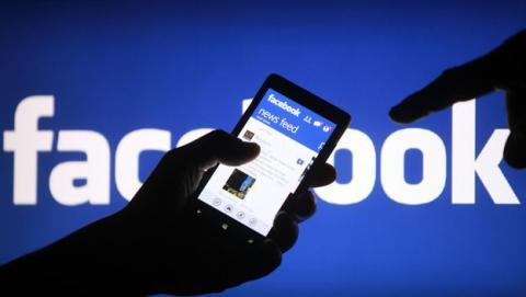 Estos son todos los datos que Facebook guarda sobre nosotros