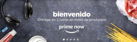 Amazon Prime Day 2018, cuándo es, consejos y claves