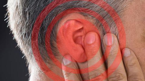 Desarrollan un tratamiento experimental para curar la sordera