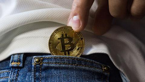 hacienda bitcoin