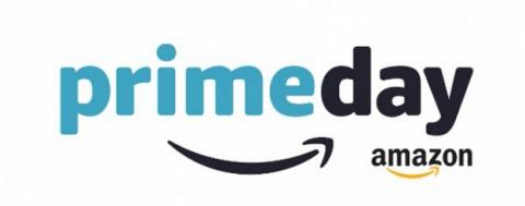 amazon prime day 2018 cu ndo es consejos y claves tecnolog a. Black Bedroom Furniture Sets. Home Design Ideas