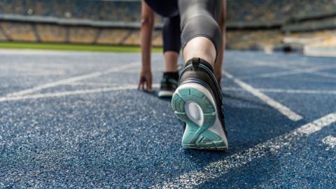 Que es mejor para bajar de peso correr o caminar