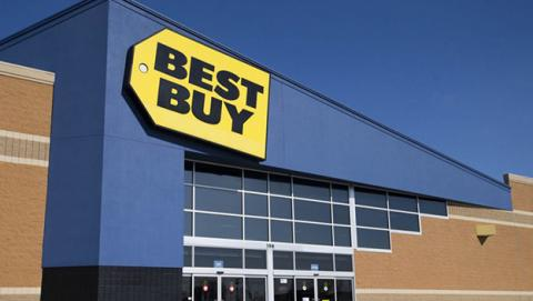 Hackers roban datos bancarios de clientes de Best Buy y Delta