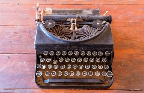 Teclado mecánico: historia, tipos y por qué deberías usarlo
