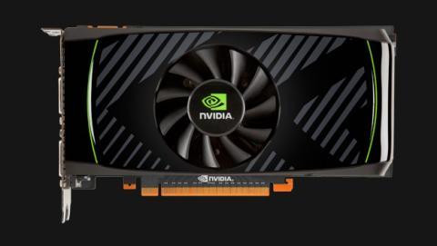 Estas son las GPUs de NVIDIA que no se actualizarán más