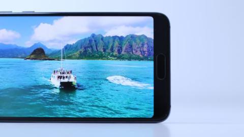Es hora de dar nuestras recomendaciones y opiniones sobre este móvil de Huawei