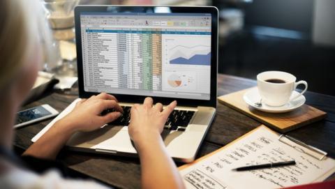 Cómo filtrar datos en Excel