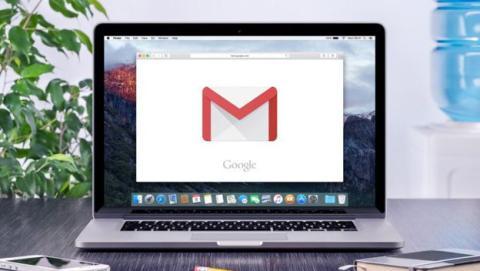 Google lanzará un rediseño de Gmail en las próximas semanas