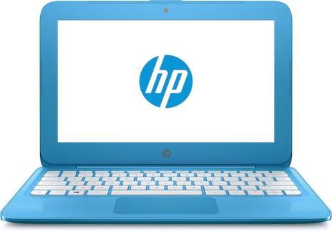 HP Stream por 230 euros