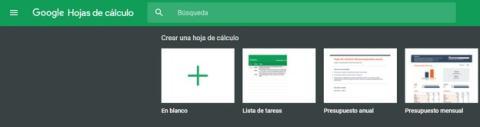 Cómo ver un archivo XLS sin tener Excel instalado, y gratis