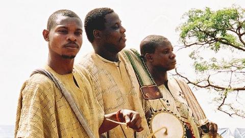 40 millones de africanos tienen ADN de una especie humana desconocida