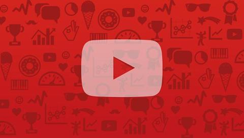 Los líderes del mundo tecnológico se pronuncian tras el tiroteo en YouTube