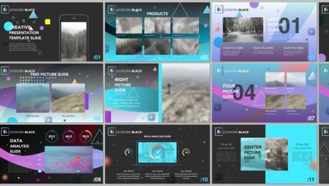 cómo extraer un vídeo de una presentación powerpoint tecnología