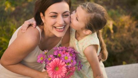 Mejores regalos Día de la Madre