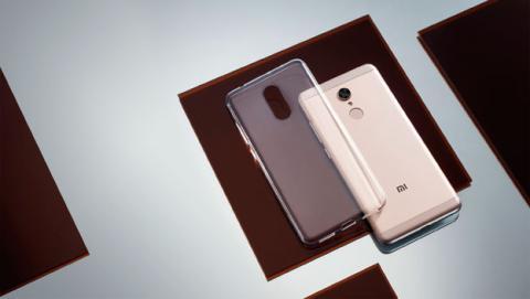 mejores móviles chinos menos 300 euros