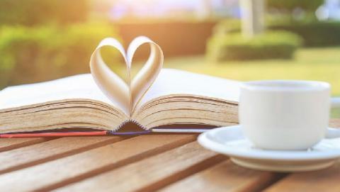 Kindle Unlimited tres meses gratis, y otras ofertas Día del Libro en Amazon