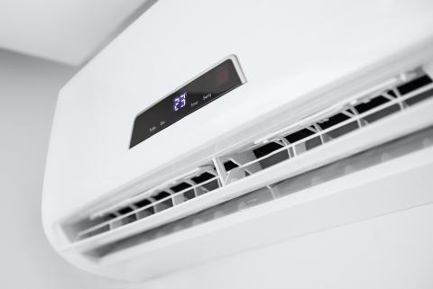 1e6f3b38f4ad5 El mejor aire acondicionado que puedes comprar para una casa pequeña ...
