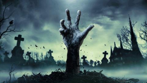 Mejores películas de zombis para ver en 2018